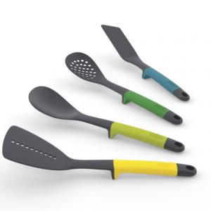 סט 4 כלי מטבח Elevate