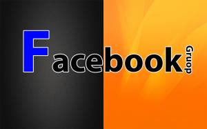 איך לבנות קבוצת פייסבוק