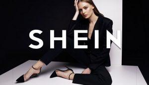 SHEIN שיווק שותפים