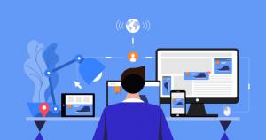 איך לייצר יותר מכירות בחנות דיגיטלית