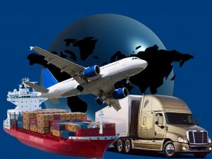 שילוח לאמזון – משלוח אמזון לסין – משלוח מוצרים לאמזון